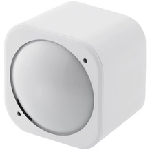 Aeon Labs 6-in-1 Multisensor
