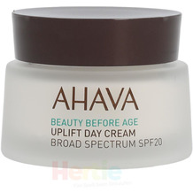 Ahava Beauty Before Age Uplift Day Cream SPF20 - 50 ml