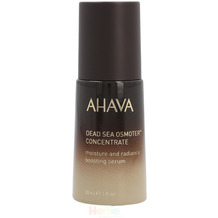 Ahava Dead Sea Osmoter Concentrate - 30 ml