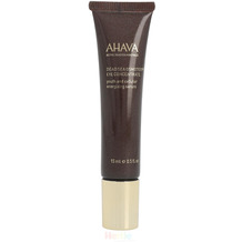 Ahava Dead Sea Osmoter Concentrate Eyes - 15 ml