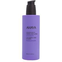 Ahava Deadsea Water Mineral Body Lotion - 250 ml