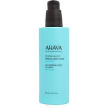Ahava Deadsea Water Mineral Sea-Kissed Body Lotion - 250 ml