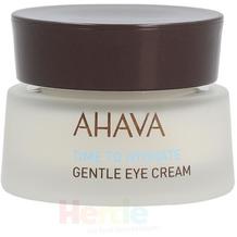 Ahava Time To Hydrate Gentle Eye Cream - 15 ml