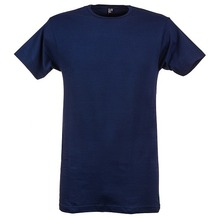 Alan Red DERBY T-SHIRT, O-Neck ultramarine S