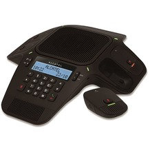 Alcatel Conference IP1850 CE