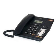 Alcatel Temporis 580, schwarz