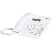 Alcatel Temporis 580 white