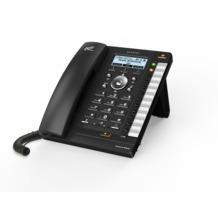 Alcatel Temporis IP301G SIP PoE