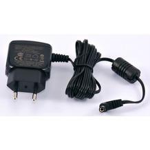Alcatel Temporis Netzteil für IP151/251G/301G/701G