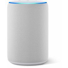 Amazon Echo (3. Generation), Sandstein Stoff