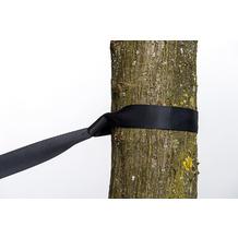 Amazonas Baumschutz Tree Hugger