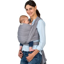 Amazonas Carry Sling grey 510 cm