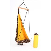 Amazonas Hängesessel Hang Mini, Giraffe