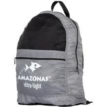 Amazonas Mini Rucksack AmazonasAdventure Daypack stone