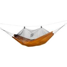 Amazonas Outdoor Hängematte Moskito Traveller PRO
