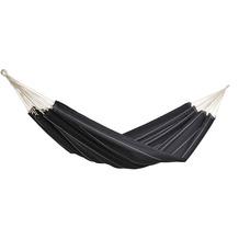 Amazonas Tuchhängematte Barbados black