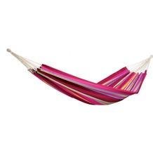 Amazonas Tuchhängematte Barbados grenadine