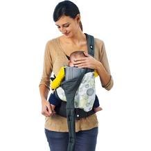 Amazonas Einlage für Babytragen Vento