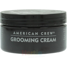 American Crew Grooming Cream With High Hold and Shine 85 gr
