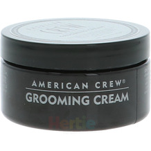 American Crew Pomade Medium Hold 85 gr