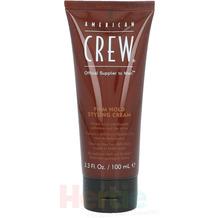 American Crew Styling Cream Firm Hold 100 ml