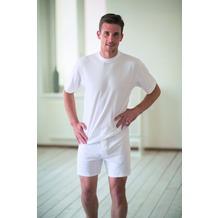 AMMANN Docker-Shirt, weiß 4