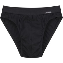 AMMANN Jazz-Pants, Basic Cotton, schwarz 5