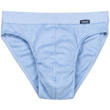 AMMANN Jazz-Pants, Serie Jeans, hellblau 5