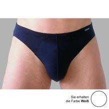 AMMANN Mini-Slip, Serie Cotton & More, weiß 5