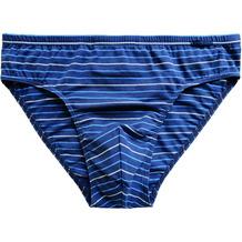 AMMANN Mini-Slip, Serie New Moderns, dunkelblau 5