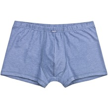 AMMANN Retro-Short, Serie Denim, blue indigo 5