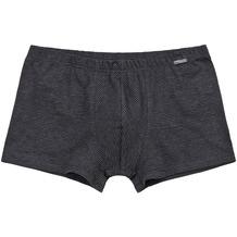 AMMANN Retro-Short, Serie Jeans Single, anthrazit 5