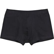 AMMANN Retro-Short, Serie Organic de Luxe, schwarz 5