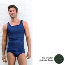 AMMANN Sport-Jacke, Serie Jeans, forst 5