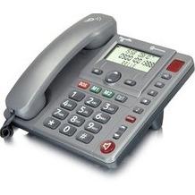 amplicomms PowerTel 96