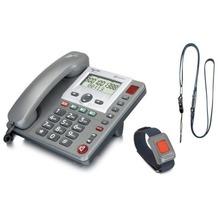 amplicomms PowerTel 97 alarm