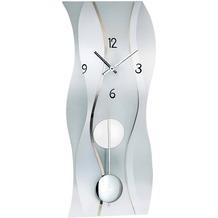 AMS Quartz-Pendeluhr von AMS 7246