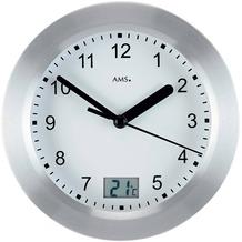 AMS Quarzuhr von AMS Baduhr (Wand-/Tisch-Ausführung) 9223