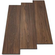 Andiamo Designboden Vivo Click, Planke Optik Wallnuss 2,01 qm