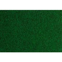 Andiamo Kunstrasen Field, grün 250 x 200 cm