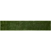 Andiamo Kunstrasen Kuba Tischläufer 30 x 140 cm