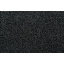 Andiamo Rasen Kompfort, anthrazit 350 x 200 cm