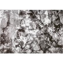 Andiamo Teppich Barcelona, grau 160x230 cm
