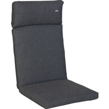 Angerer Stuhlauflage hoch Smart stone