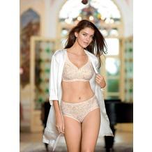 Anita Ancona Taillenslip+ ivory 38