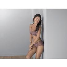 Anita Fleur Soft-BH berry 65A