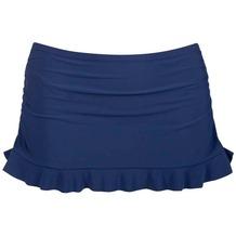 Rosa Faia Island Hopping Collection Bikinihose Kiki Bottom midnight blue 44