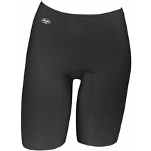 Anita active Saddle Pants schwarz L