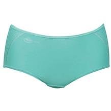 Anita active sport panty sport panty pool blue 36