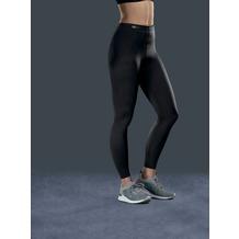 Anita active  sport tights schwarz 36